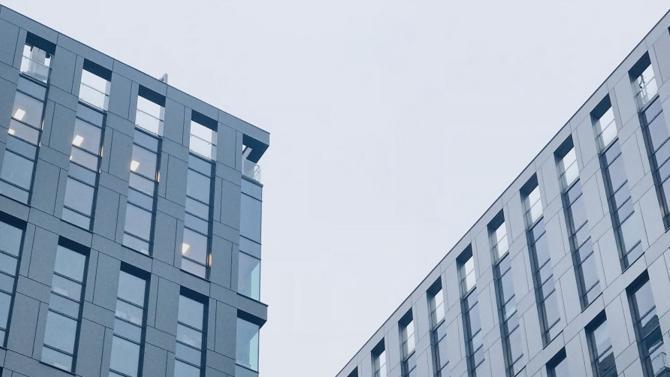 Foncia Pierre Gestion a pris son indépendance du groupe Foncia grâce au soutien de BlackFin Capital Partners, un fonds sectoriel dédié aux services financiers en Europe.