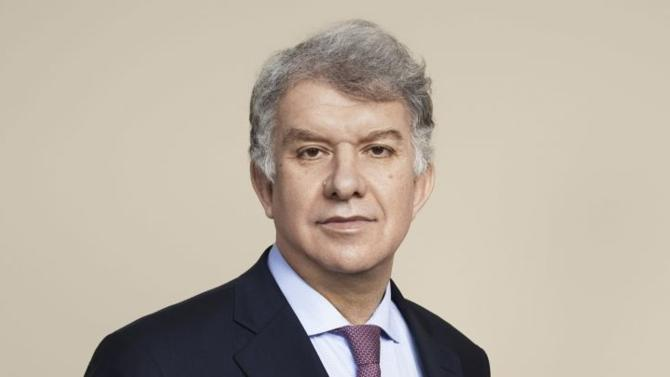 Le géant de l'asset management français, Amundi, vient d'acquérir la société de gestion espagnole Sabadell Asset Management.