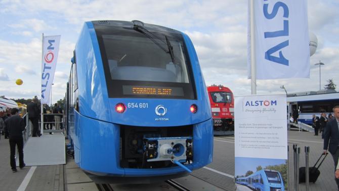 L'hydrogène s'impose dans la mobilité urbaine. Mais peut-on en produire de manière totalement propre ? La start-up Lhyfe lève huit millions d'euros pour y arriver.