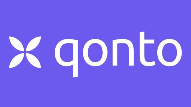 La néobanque française Qonto lève 104 millions d'euros auprès de Tencent et DST Capital. Un record sur ce segment de marché. Focus sur une opération qui révèle l'attractivité de la fintech hexagonale et européenne.