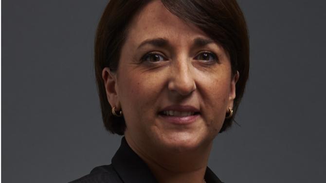 Alors que le cabinet pluridisciplinaire promeut plusieurs de ses avocats dans différents pôles, la division droit social voit une de ses membres devenir associée : Anne Pitault.