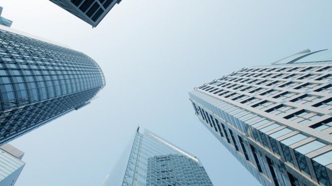 Disparition du cycle, augmentation à long terme de l'allocation des zinzins en immobilier, choix stratégiques de quatre grands investisseurs de la place… Décideurs vous livre quelques-uns des grands enseignements de la matinée prospective 2020 de l'IEIF.