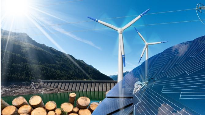 La Commission européenne a dévoilé les détails des mécanismes de financement pour son Pacte vert. Pas moins de 260 milliards seront consacrés chaque année, pendant cinq ans, à la bataille climatique.