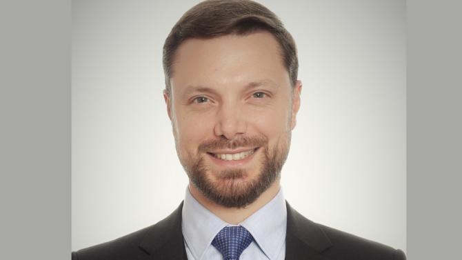 La firme internationale Dechert élève au rang de « national partner » un des avocats de son bureau parisien : Thibault Meiers.