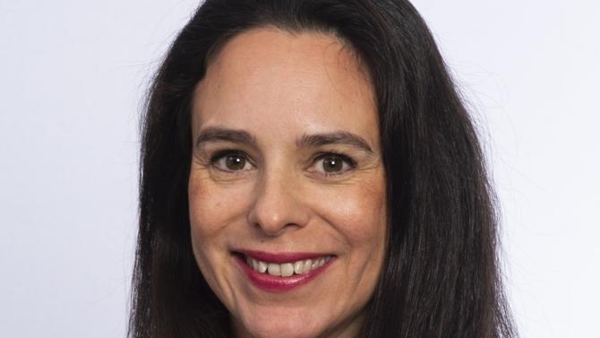 La société de gestion Asset Management Data Governance a réalisé ces derniers mois plusieurs transactions immobilières remarquées sur le marché et a récemment obtenu une extension d'agrément pour gérer des fonds destinés à la clientèle grand public. Vanessa Rousset, sa présidente, nous dévoile sa stratégie et ses ambitions.