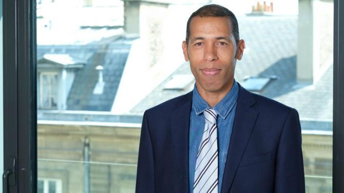 Les SCPI et OPCI apportent depuis plusieurs années leur pierre au développement de la finance durable. Explications avec Thierry Laquitaine, le président de la commission ISR de l'Association française des sociétés de placement immobilier (Aspim).