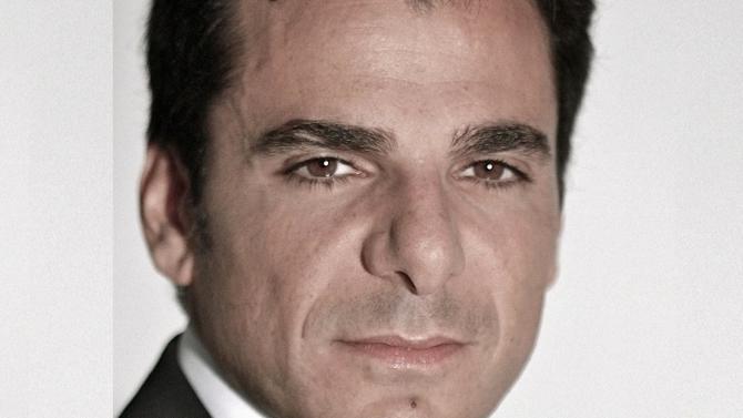 Pantheon vient d'annoncer un accord stratégique en France avec Kermony Capital.