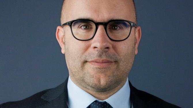 Seban Nouvelle-Aquitaine sera emmené par Damien Simon et sa collaboratrice Héloïse Gicquel. Le cabinet accroît ainsi son ancrage local.