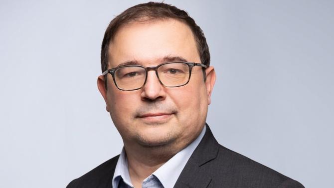 Invest AM est une société de gestion spécialiste de l'allocation d'actifs créée en 2010. Elle gère plus de 630 millions d'euros à fin 2019 au sein d'une gamme de fonds diversifiés internationaux et de mandats de gestion. Gilles Etcheberrigaray, son directeur général, nous présente son positionnement.