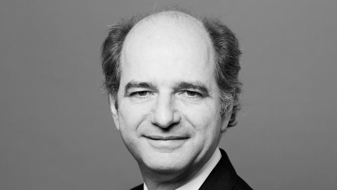 Le fondateur de Moneta Asset Management, Romain Burnand, nous a ouvert, pendant une journée, les portes de sa société pour mieux faire connaître son travail et celui de ses collaborateurs. Une immersion dans l'univers de la gestion d'actifs aussi captivante qu'enrichissante.