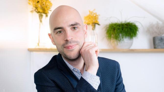 En 2017, le site de Blanquefort de Sogetrel s'est uni à l'association Plombiers du numérique pour dispenser une formation gratuite à destination de personnes éloignées de l'emploi. Responsable  du développement RH du groupe, Sébastien Kieffer revient sur cette initiative et ses suites.