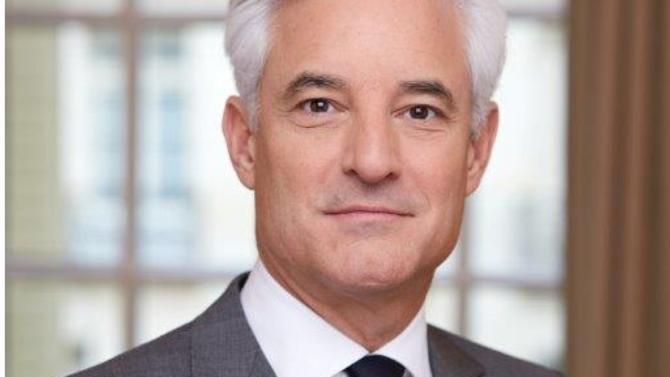 L'associé de Darrois Villey a travaillé cette année pour Fiat dans le cadre de son rapprochement avec Renault, qui n'est pas allé jusqu'à son terme. Pour lui, l'anticipation reste l'une des clés de la réussite d'un deal.