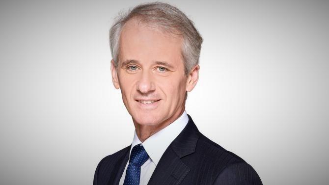 Hervé Pisani n'est pas seulement le managing partner de Freshfields à Paris. Il est aussi un dealmaker dont les qualités s'illustrent aussi bien sur des transactions de grande ampleur, comme la restructuration de l'industriel Saur, que lors de privatisations.