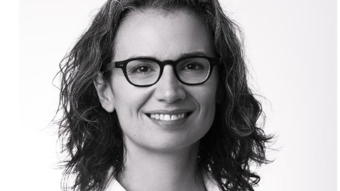 Le cabinet de niche en capital investissement Scotto Partners promeut counsel une de ses avocates : Magda Picchetto.