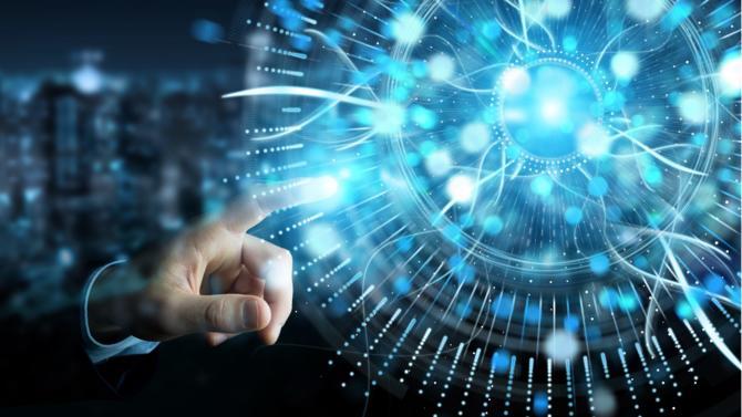 Autour de l'explosion et du besoin d'exploitation du big data, GP Bullhound a dégagé les dix tendances qui soutiendront la croissance du secteur technologique cette année. Celles-ci seront au fondement de la stratégie d'investissement du groupe. De la vôtre ?