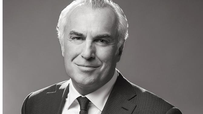 Alexandre Marque signe son retour chez Franklin pour codiriger la pratique corporate, fusions-acquisitions et private equity du cabinet.