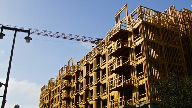 Le Boston Consulting Group qui loue 80 % de «L1ve», Anne-Sophie Grave qui va prendre la présidence du directoire de CDC Habitat… Décideurs vous propose une synthèse des actualités immobilières et urbaines du 10 février 2020.