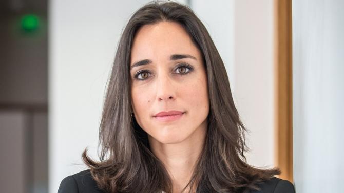 Très impliquée dans la finance verte, Brune Poirson, secrétaire d'État auprès de la ministre de la Transition écologique et solidaire, a grandement contribué au lancement du label Greenfin. Explications.