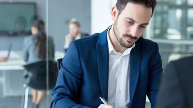Deloitte publie une étude sur l'activité des conseillers en gestion de patrimoine en 2019, nommée : Architectes de l'épargne financière des Français : Baromètre de la profession à l'amorçage de la réforme des retraites. Cinq ans après la première étude, les pratiques de ces professionnels ont bien évolués.