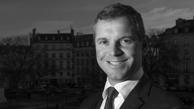 Au cours de son congrès annuel fin janvier, le réseau français d'avocats et d'huissiers Eurojuris France a élu son nouveau président : Thierry Voitellier.