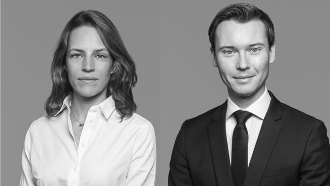 Le cabinet indépendant Coblence Avocats accueille un nouvel associé fiscaliste et coopte une avocate corporate.