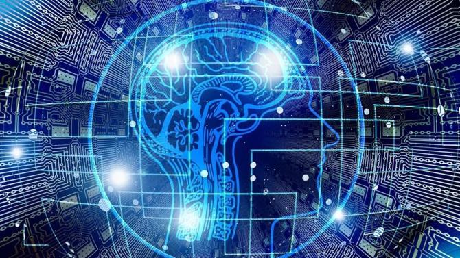 Dans la continuité du manifeste pour l'intelligence artificielle, les trois entreprises lancent leur premier laboratoire commun de recherche sur le sujet. Elles vont notamment analyser comment l'IA prend ses décisions.