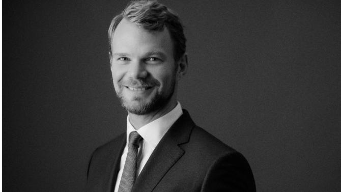 Le cabinet indépendant Archers coopte Pierre Mounier, un spécialiste du corporate et du contentieux des affaires.