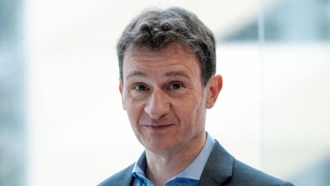 Guy Wagner, directeur-administrateur au sein de BLI - Banque de Luxembourg Investments, revient sur l'actualité de la société de gestion.