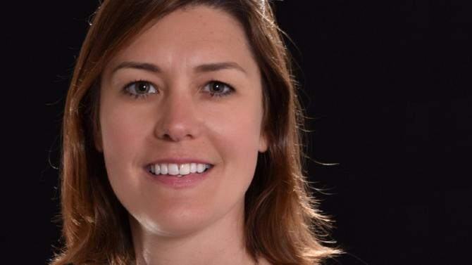 Le cabinet BDO Avocats accueille une nouvelle associée en droit social : Émilie Ducorps-Prouvost.