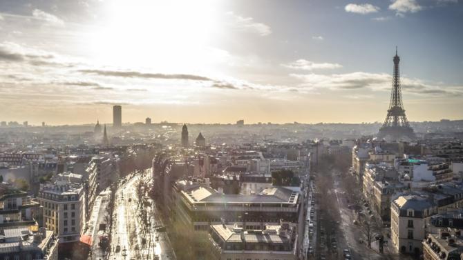 L'Etat qui prend des mesures pour réduire les consommations énergétiques et émissions de CO2 de son parc immobilier, Groupama GAN REIM qui signe un ensemble de 5700 m² à la Confluence… Décideurs vous propose une synthèse des actualités immobilières et urbaines du 14 février 2020.