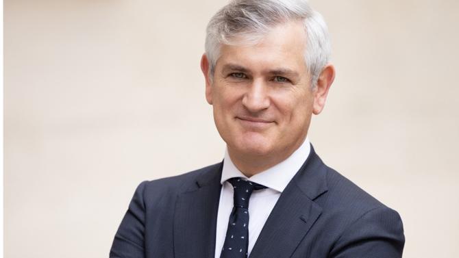 Le cabinet international McDermott Will & Emery accueille David Revcolevschi en qualité d'associé pour consolider sa pratique en corporate à Paris.