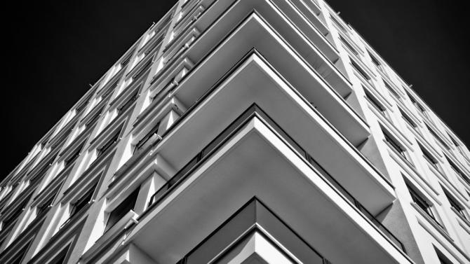 Gecina qui conclut 2 baux à 900 €/m² à Paris 8e, Eiffage qui signe le plus grand projet de PPP autoroutier de l'histoire en Allemagne… Décideurs vous propose une synthèse des actualités immobilières et urbaines du 17 février 2020.