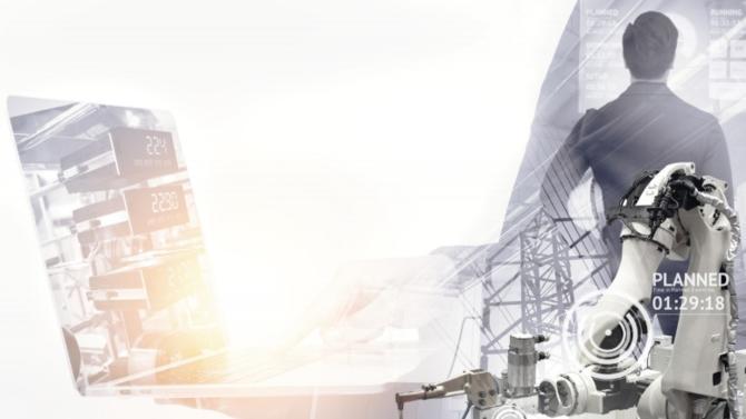 La technologie permet d'optimiser les rendements industriels. Avec de nouveaux outils à sa disposition, le secteur secondaire se réinvente. Tour d'horizon des outils et perspectives liés à l'industrie 4.0.