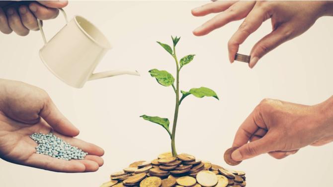 Le fonds d'investissement KKR se focalise sur la réalisation des Objectifs de développement durable (ODD). Ce nouveau véhicule connaît un succès certain, en phase avec celui de l'investissement socialement responsable (ISR).