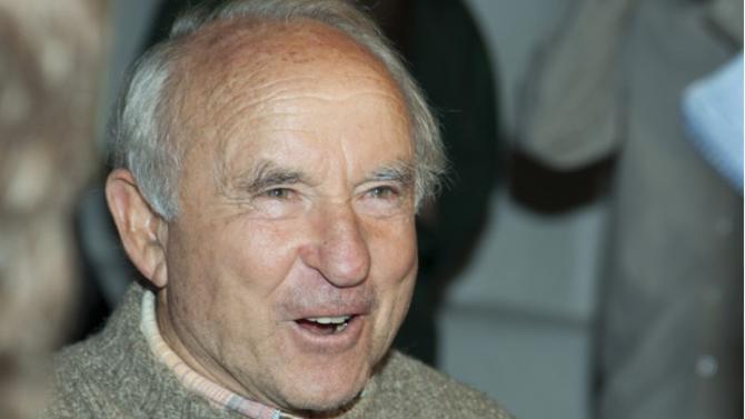 Les entrepreneurs désireux de donner du sens à leur business ont une icône : l'Américain Yvon Chouinard, fondateur de Patagonia  qui, depuis 1972, place l'intérêt général au-dessus de tout.