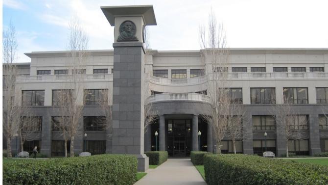 Une nouvelle méga opération capitalistique vient d'être annoncée dans l'univers de la gestion d'actifs avec le rachat de Legg Mason par Franklin Templeton pour un montant supérieur à 4,5 milliards de dollars.