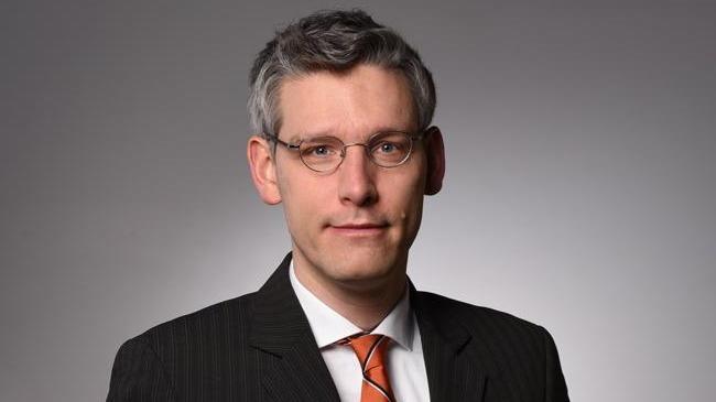 Le cabinet de conseil en propriété intellectuelle Plasseraud IP continue son expansion internationale en ouvrant un bureau à Munich.