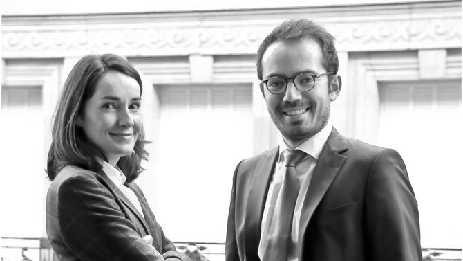 Deux anciens avocats de Jones Day, Marie-Laure Cartier et Alexandre Meyniel, s'installent pour proposer une offre en contentieux des affaires et en arbitrage.