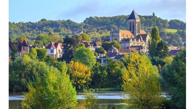 Ces DRH d'entreprises dont le siège se situe dans le nord de la France, ne manquent pas d'imagination et d'ambition lorsqu'il s'agit d'attirer les talents, les recruter et les former…