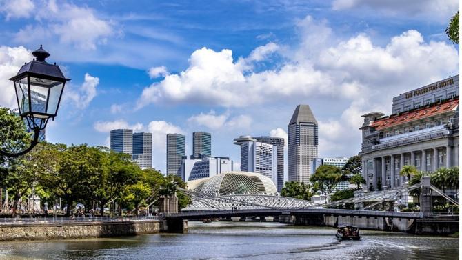 Taylor Wessing et le cabinet singapourien RHTLaw mettent un terme à leur alliance après neuf ans.