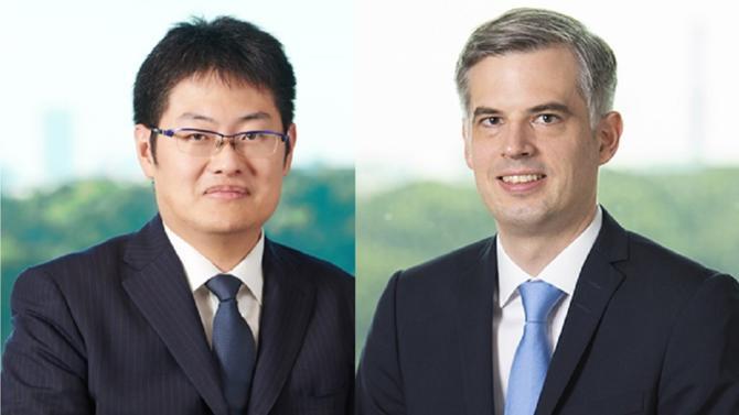L'un des plus importants cabinets d'avocats japonais, Nishimura & Asahi, annonce l'ouverture prochaine de ses deux premiers bureaux d'Europe continentale en Allemagne.