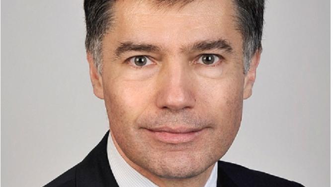Ancien directeur général des entreprises (DGE) à Bercy, Pascal Faure a participé activement à la rédaction de la deuxième partie de la loi Pacte qui s'attelle à renforcer le droit de la propriété industrielle. À la tête de l'INPI depuis le 13septembre 2018, il revient sur les cinq mesures phares de cette loi.