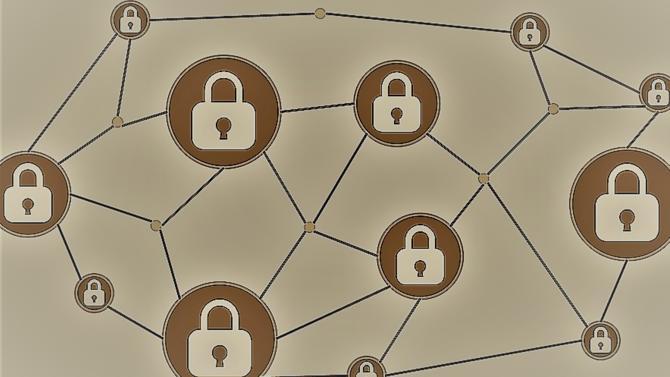 La société de conseil en stratégie digitale Opportunity lance sur le marché une solution de protection des créations : Docucert.