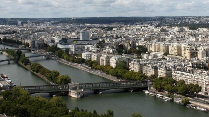 Union Investment qui lance son premier développement logistique en France, BNP Paribas REIM qui renforce son organisation européenne, le lancement du service d'autopartage Zity à Paris… Décideurs vous propose une synthèse des actualités immobilières et urbaines du 25 février 2020.