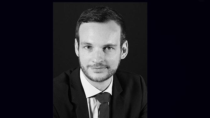 Passé par le cabinet Bornhauser, Nicolas Canetti vient de créer Odessa, une boutique dédiée à la fiscalité des particuliers et aux contentieux.