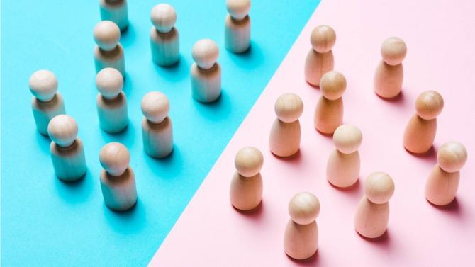 Origine sociale, orientation sexuelle, parité, handicap... tour d'horizon des mesures adoptées par certains cabinets d'avocats en France.