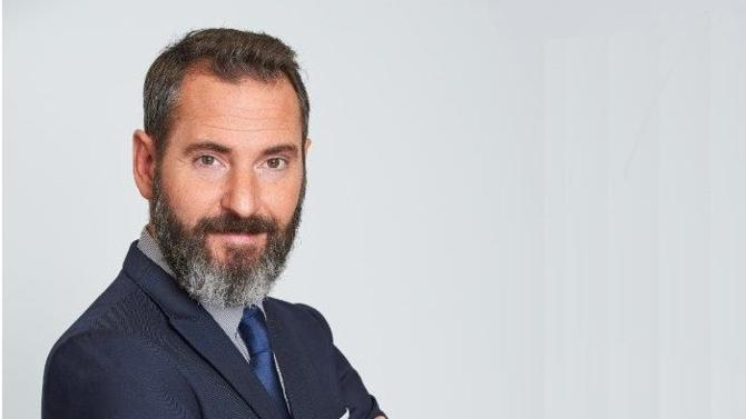Le cabinet Soulier Avocats reconstitue son pôle dédié au droit social grâce à l'arrivée d'un nouvel associé : Fabien Pomart.