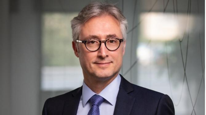 En provenance de Bonn Steichen & Partners, l'associé spécialiste de la structuration de fonds Luc Courtois rejoint Nauta Dutilh.