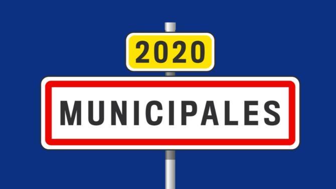 À l'issue des élections municipales, les socialistes devraient perdre un certain nombre de communes, mais garder leurs principaux bastions. Après les déroutes de la présidentielle, des législatives et des européennes, cela sonnerait comme une victoire.