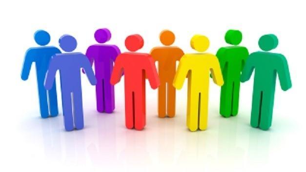 La répartition femmes/hommes au sein du partnership ne varie pas selon l'effectif global des cabinets.